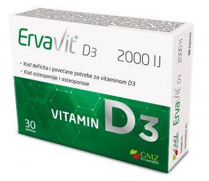 ErvaVit_D3